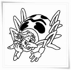 Biene Maja Ausmalbilder Zum Ausdrucken Kostenlos Ausmalbilder Zum Ausdrucken Ausmalbilder Biene Maja