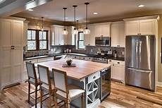 kitchens american heritage homes