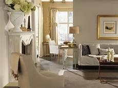 hgtv paint colors living room photos hgtv