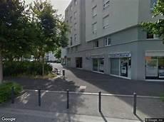 garage le beauvert grenoble beauvert place de parking 224 louer