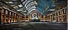 ally pally london capacity great at alexandra palace ally pally is a
