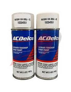 automotive touchup spray paint for sale ebay