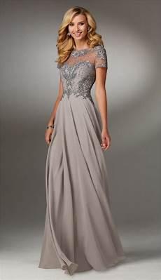 elegant mother of the bride dresses trends inspiration ideas 61 bridalore