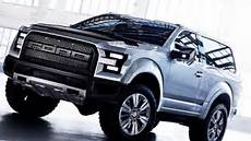 ford ranger 2020 it s official ford bronco to return in 2020 ford ranger