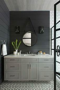 Aesthetic Bathroom Decor Ideas by Luxurious And Aesthetic Perfectly Balanced With Welcoming