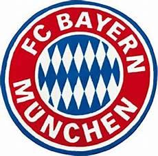 Fc Bayern M 252 Nchen Fan Rug Logo Co Uk Kitchen Home
