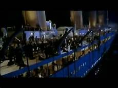 titanic 1997 original trailer youtube