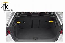 audi a3 sportback kofferraum k electronic 174 gmbh audi a3 8v sportback led kofferraum