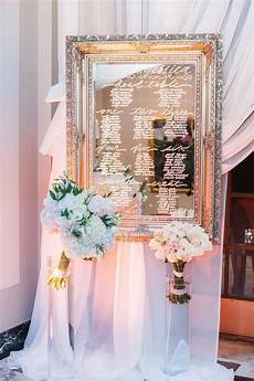 ideas for seating charts at wedding reception breathtaking vancouver wedding seating chart
