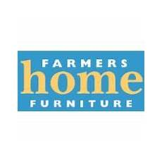 farmers home furniture corporate office working at farmers home furniture glassdoor com au