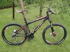 ghost se 7000 billeder af cykler uploaded af jonas l