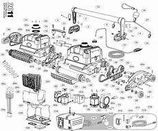 Duramax Duo Parts Diagram And Parts List 2013 Before