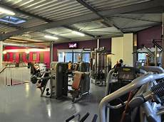 Fifty Nine Fitness Club Echirolles Tarifs Avis
