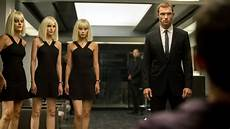 Why The Transporter Refueled Is An Unnecessary Retread
