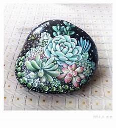 Pin Gabi H Auf Steine Steine Bemalen Steinkunst Und
