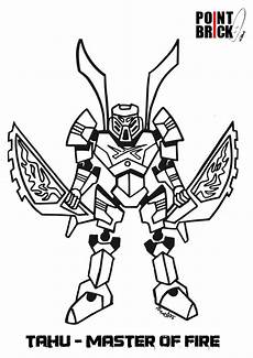 kleurplaat bionicles 28 afbeeldingen