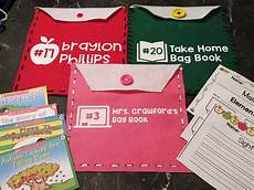 cricut bag books 28 teacher gameroom