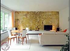 tappezzeria da parete tappezzeria soggiorno 04 demart interior decoration