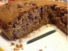 torta con i wafer dibuongusto torta wafer