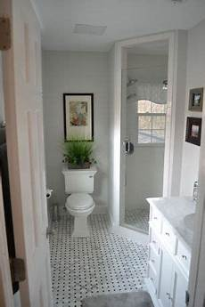 Zillow Bathroom Ideas by Bathroom Ideas Design Accessories Pictures