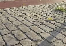 cemento per pavimenti esterni casa immobiliare accessori pavimento in cemento per esterni