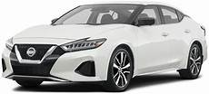 2020 nissan maxima incentives specials offers in