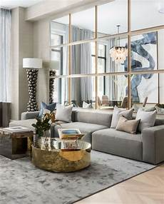 mirror wall decor for living room pin p 229 a design