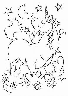 Malvorlagen Unicorn Theme 56 Best Unicorn Images On Unicorn