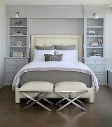 wohnideen schlafzimmer grau schlafzimmer grau 88 schlafzimmer mit deutlicher pr 228 senz