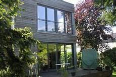 152 Pins Zu Anbau Holz F 252 R 2020 Anbau Haus Haus Und