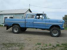 1969 F250 Extended Cab  Ford Truck Enthusiasts Forums