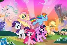 my pony harmony quest free android