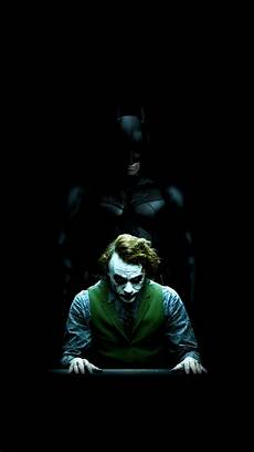 Home Screen Joker Animated Wallpaper batman lock screen wallpaper 63 images