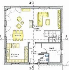 der perfekte grundriss k 252 chen design kamin grundriss