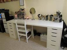 home office furniture nz https trademe tmcdn co nz photoserver full 844992303 jpg