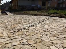 pavimenti in pietra di trani pietra di trani archivi pietreesassi
