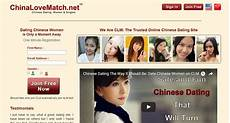 free dating site in germany the 11 best german