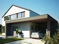 Carport Am Haus Modern - 78 best images about carport on green roofs