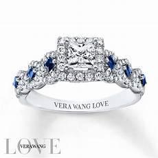 25 photo of vera wang anniversary rings