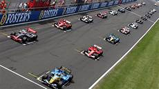 Grid Formel 1 - hd wallpapers 2006 formula 1 grand prix of great britain