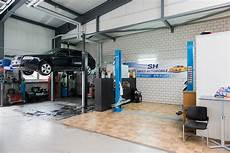 garage mieten do it yourself garage b 252 lach autolift mieten in z 252 rich