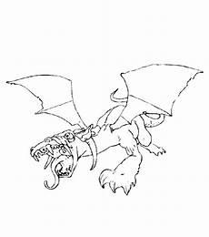 Malvorlage Feuerspeiender Drache Drachen 00313 Gratis Malvorlage In Drachen Tiere Ausmalen