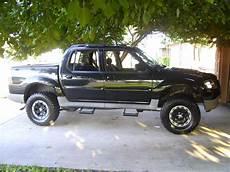 auto body repair training 2003 ford explorer sport transmission control 2003 ford explorer sport trac body lift kit