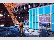 Fortnite Windows 10 Theme   themepack.me