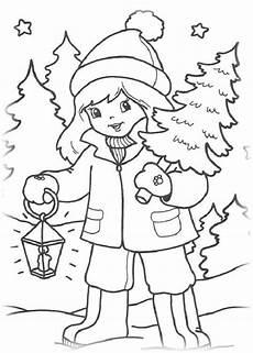 Kostenlose Malvorlagen Weihnachten Zum Ausdrucken Neujahr Und Weihnachten 3 Weihnachtsmalvorlagen