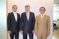Oberlandesgericht Hamm Hamm Stellt Zwei Neue Bundesrichter
