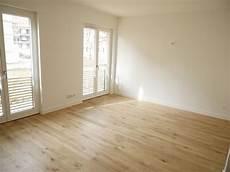Appartement 3 Pi 232 Ces 224 Chalon Sur Saone Gestion
