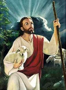 Yesus Sang Anak Domba Allah Pepak Pusat Elektronik
