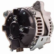 electric power steering 2004 toyota solara transmission control new alternator for toyota solara 2 4l 2004 2005 2006 2007 2008 04 05 06 07 08 6971529528648 ebay