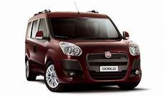 kangoo ou berlingo voiture fiable avis doblo kangoo berlingo partner caddy